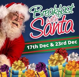 Breakfast-with-Santa----17th-and-23rd-Dec